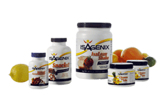 weightloss canada, weightloss canada Isagenix, Weight loss, diet, buy isagenix, isalean shake